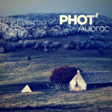 Festival Phot'Aubrac